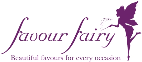 Favour Fairy Coupon Code