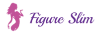 Figure Slim Coupon Code