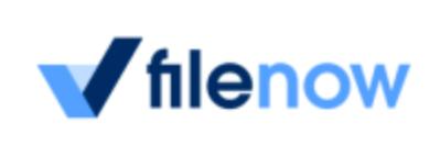 Filenow coupon code
