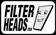 Filterheads Coupon Code