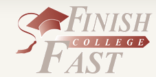 Finish College Fast Coupon Code