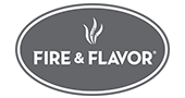 Fire & Flavor Coupon Code