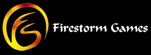 Firestorm Games Coupon Code