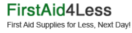 FirstAid4Less Coupon Code