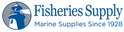 Fisheries Supply Coupon Code