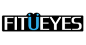 Fitueyes Coupon Code