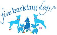 Fivebarkingdogs.com Coupon Code