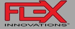 Flex Innovations promo codes