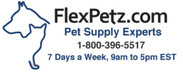 Flexpetz Coupon Code