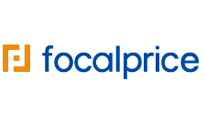 Focalprice Coupon Code