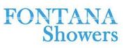 Fontana Showers Coupon Code