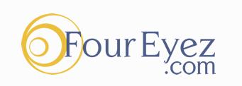 Four Eyez Coupon Code