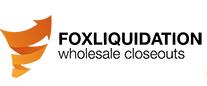 Foxliquidation Coupon Code