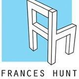 Frances Hunt Furniture Coupon Code