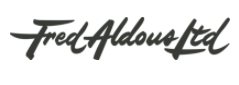 Fred Aldous Coupon Code