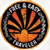 Free & Easy Traveler Coupon Code