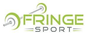 Fringe Sport Coupon Code