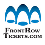 FrontRowTickets.com Coupon Code