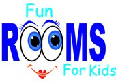 Fun Rooms For Kids Coupon Code