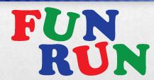 Fun Run Coupon Code
