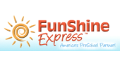 FunShine Express Coupon Code