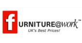Furniture at Work Coupon Code
