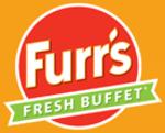Furr's coupon code