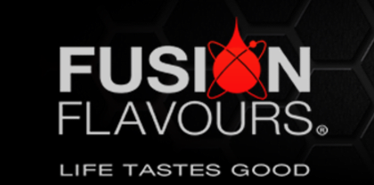 Fusion Flavours Coupon Code
