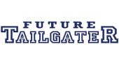 Future Tailgater Coupon Code