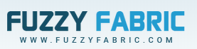 Fuzzy Fabric promo codes