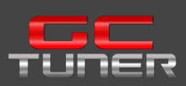 GCtuner Coupon Code