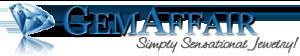 GEMaffair Coupon Code