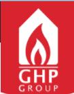 GHP Group Coupon Code