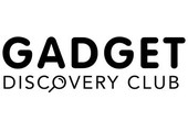 Gadget Discovery Club Coupon Code
