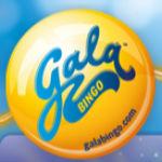 Gala Bingo Coupon Code