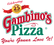 Gambino's Pizza Coupon Code