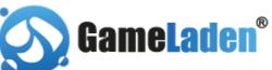 Gameladen Coupon Code