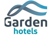 Garden Hotels Coupon Code