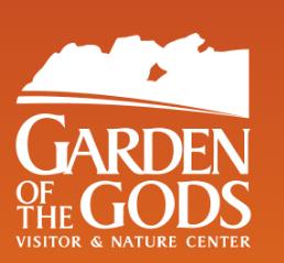 Garden of the Gods Coupon Code