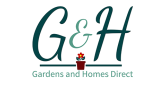 Gardens And Homes Direct Coupon Code