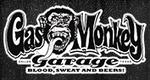 Gas Monkey Garage promo codes