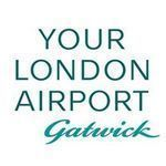 Gatwick Airport Coupon Code