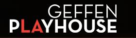 Geffen Playhouse Coupon Code
