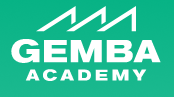Gemba Academy Coupon Code