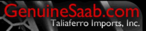 Genuine Saab Coupon Code