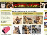 German-shepherd-dog-breed-stor Coupon Code
