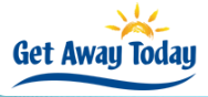 Get Away Today Vacations Coupon Code