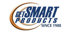 Get Smart Products coupon code