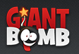 Giant Bomb Coupon Code
