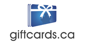 Gift Cards Coupon Code